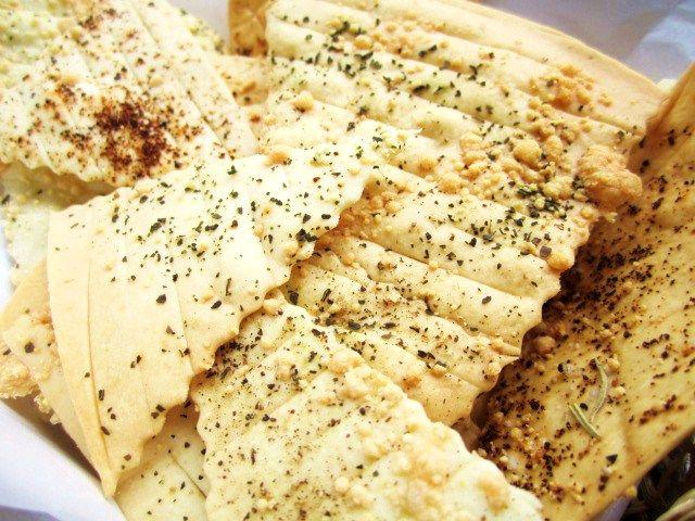 パン・ケーキ・ティーコラボレッスン_f0224567_23342476.jpg