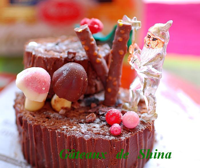 パン・ケーキ・ティーコラボレッスン_f0224567_2373550.jpg