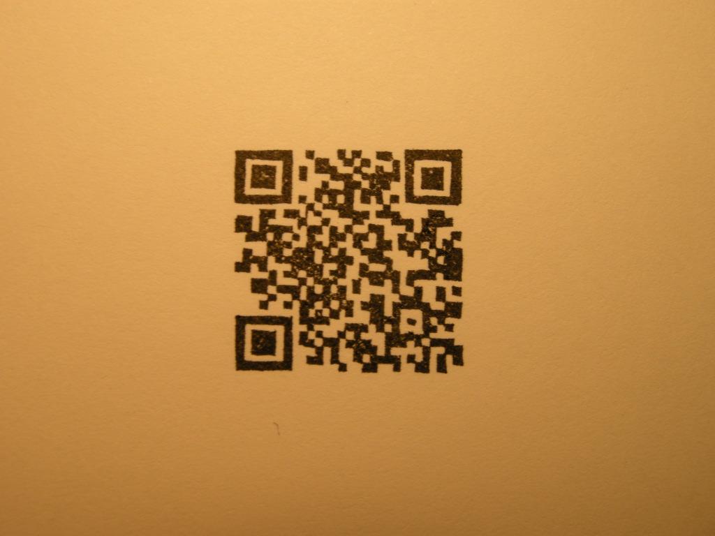 c0214078_643280.jpg