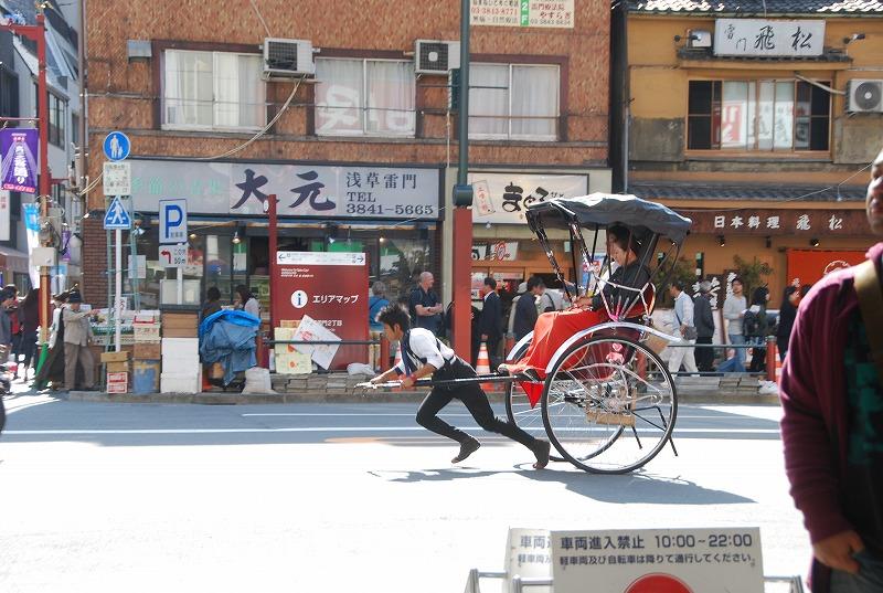 秋の浅草_c0187781_2017094.jpg