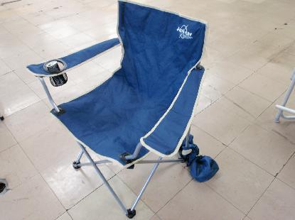 キャンプ用椅子_e0077899_8181437.jpg