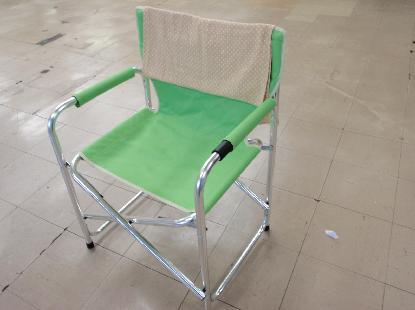 キャンプ用椅子_e0077899_8184221.jpg
