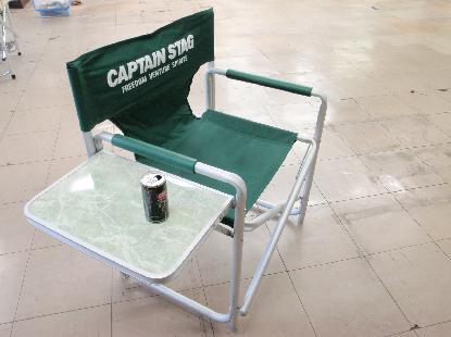 キャンプ用椅子_e0077899_819967.jpg