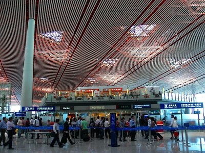 中国出張2010年05月-第一日目-北京でトランジット、飛行機トラブルで2時間待ち_c0153302_0564639.jpg