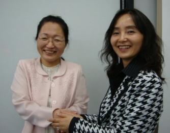 森美智代さんの講演会は大盛況でした_c0125114_2215588.jpg