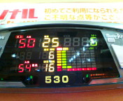 b0020017_13593727.jpg