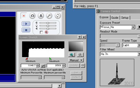 アイオーデータ ETG-DS/US は使えない。_c0061727_214198.jpg