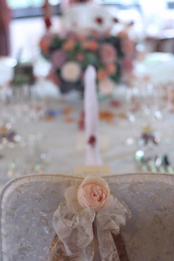 400のバラの花で  山手西洋館様へ_a0042928_2112462.jpg