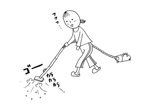 掃除機のタノシミ方_d0156336_2384792.jpg