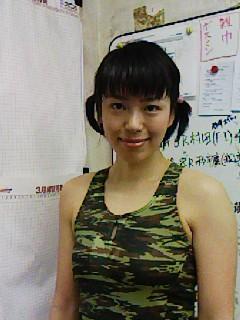 多謝_a0157338_20574151.jpg