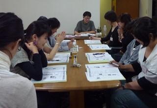 第3回第4回ゆきねこ教室開催 猫の學校。_a0143140_2122124.jpg