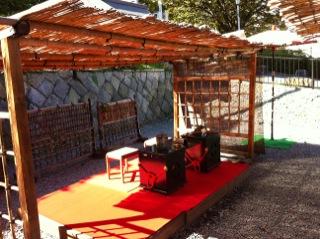 桜山神社界隈の魅力_b0199244_20232439.jpg