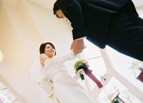 宮古島アラマンダの結婚式_e0046950_2129435.jpg