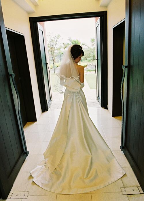 宮古島アラマンダの結婚式_e0046950_21305481.jpg