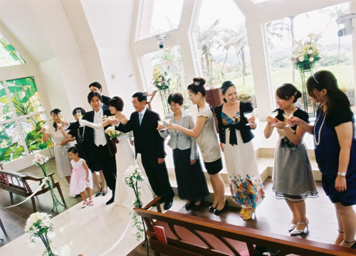 宮古島アラマンダの結婚式_e0046950_21311650.jpg