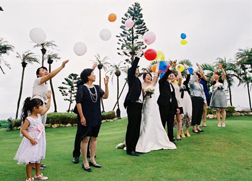 宮古島アラマンダの結婚式_e0046950_21315120.jpg