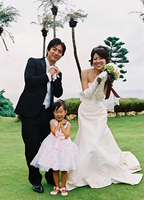 宮古島アラマンダの結婚式_e0046950_2132161.jpg