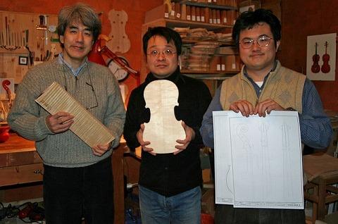 弦楽器フェア2010 出展と、記念プロジェクトのお知らせ_d0047461_650167.jpg