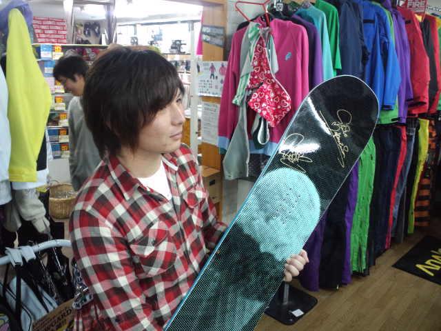 福島★ シュレダーさん_c0151965_14101223.jpg