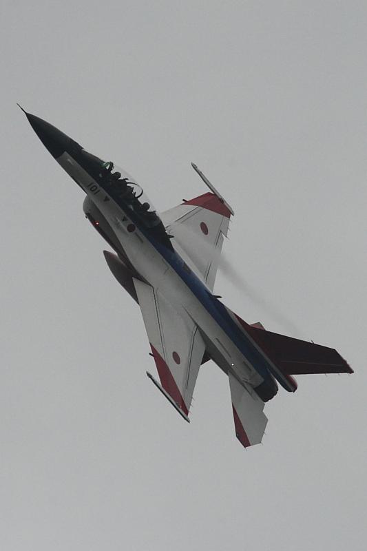 岐阜基地航空祭<Ⅰ>_c0134879_18574870.jpg