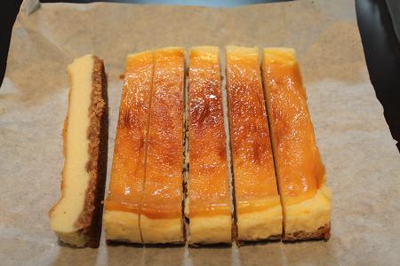 チーズケーキ_b0189489_23111040.jpg