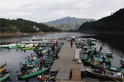 津風呂湖CUP_a0097491_21551724.jpg
