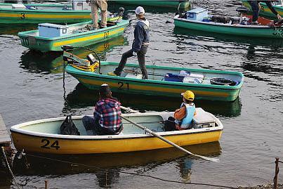 津風呂湖CUP_a0097491_21572018.jpg