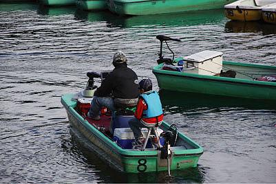 津風呂湖CUP_a0097491_2157525.jpg