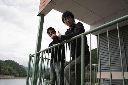 津風呂湖CUP_a0097491_222919.jpg