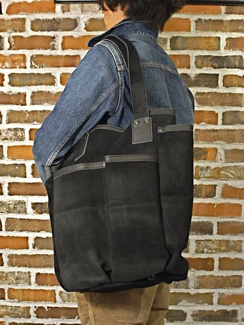 hobo NEW ITEM !_c0079892_21175942.jpg