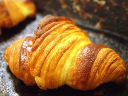 お気に入りのパン教室に行ってきました!_e0167593_0474533.jpg