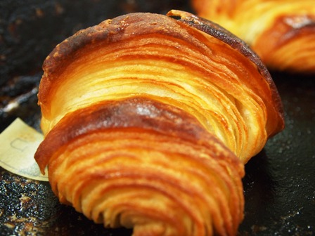 お気に入りのパン教室に行ってきました!_e0167593_0502565.jpg