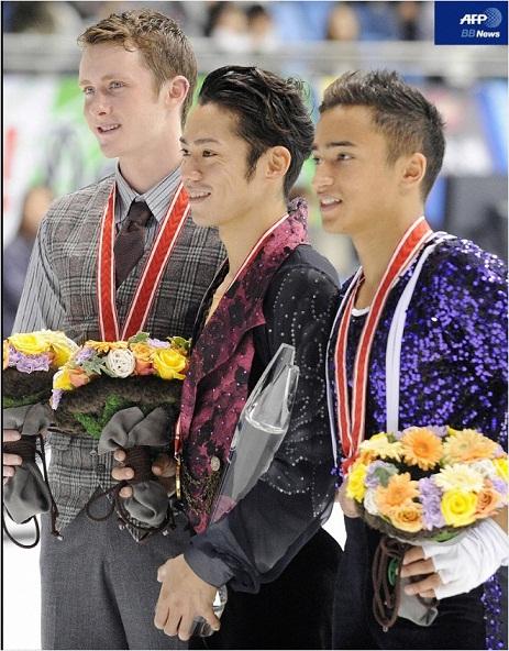 NHK杯、男子フリー_b0038294_2116463.jpg