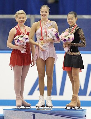 NHK杯、女子フリー_b0038294_6401036.jpg