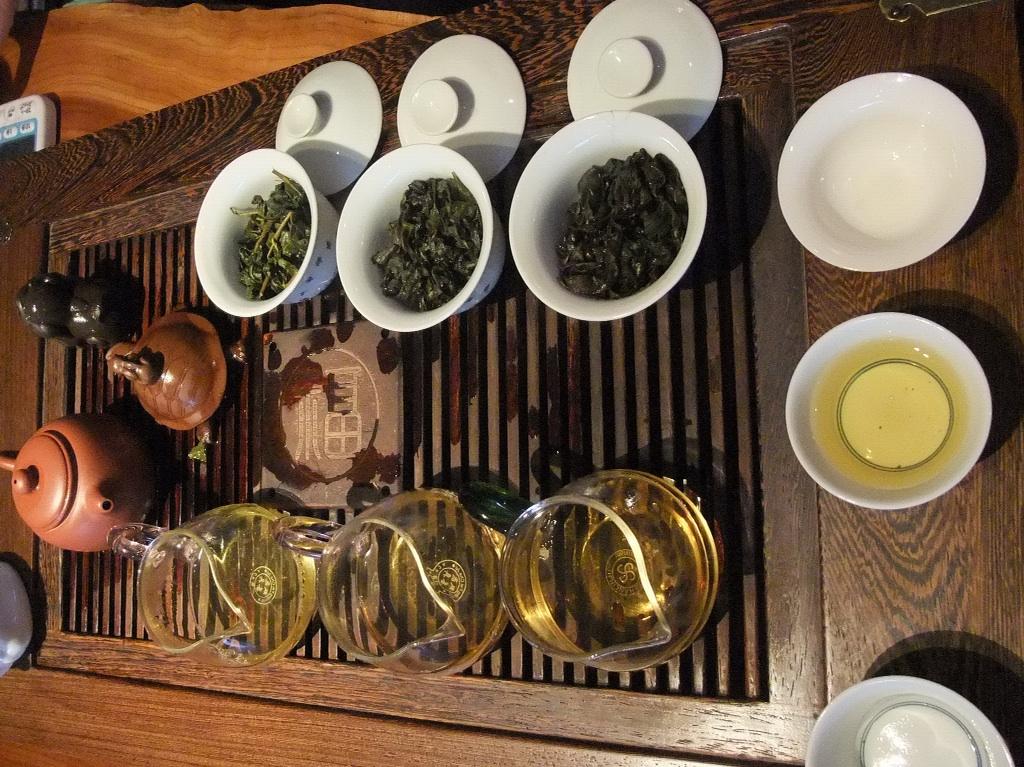 台湾茶の予習_b0151300_14192611.jpg