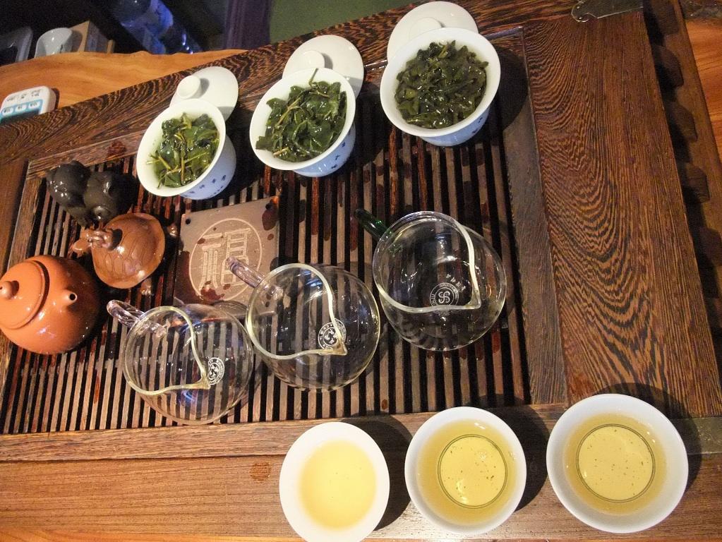 台湾茶の予習_b0151300_1462583.jpg