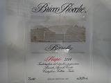 カーザ ヴィニタリア (Casa Vinitalia)_a0152501_10303929.jpg