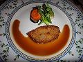 銀座のレストラン、ペリニヨン_a0152501_8531236.jpg