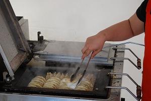 浜松餃子祭り!_d0050503_7575967.jpg