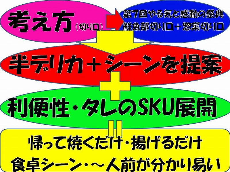 f0070004_13555112.jpg