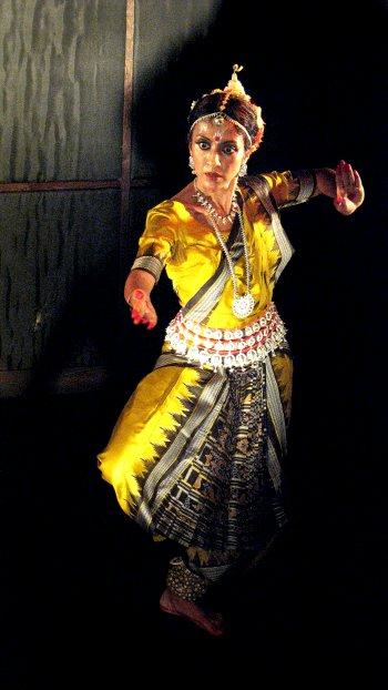 Radhika Jha   (ラディカ・ジャー) 東京公演写真_e0081206_16161255.jpg