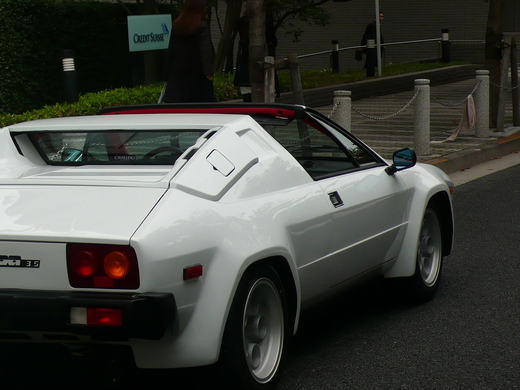 Lamborghini Jalpa_a0129711_20271753.jpg