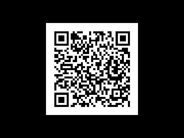 d0168411_1514492.jpg