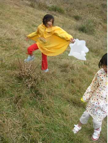 比叡登山遠足・小学生クラス_f0211514_3472981.jpg