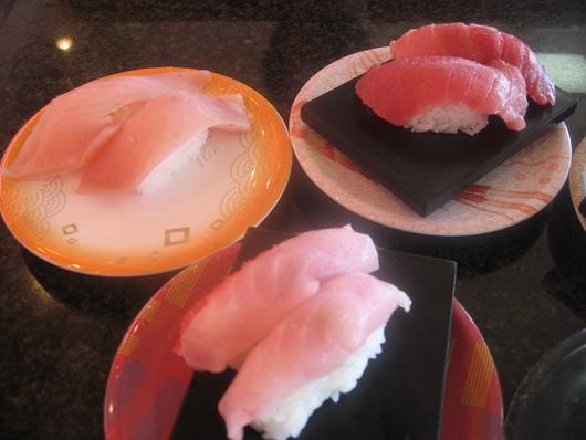 お寿司と温泉_f0215714_18184558.jpg