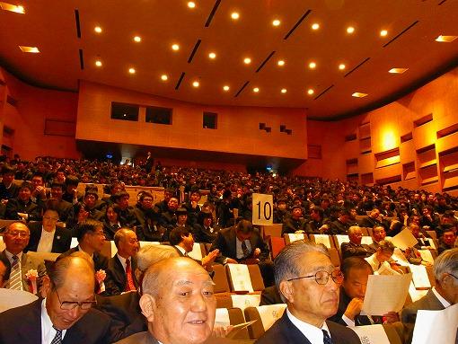 青森県立弘前工業高等学校 創立100周年_b0150120_1221135.jpg