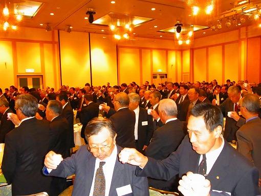 青森県立弘前工業高等学校 創立100周年_b0150120_1222368.jpg