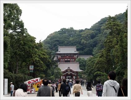 週末 in YOKOHAMA Ⅲ_c0026824_16505598.jpg