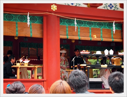 週末 in YOKOHAMA Ⅲ_c0026824_1761277.jpg