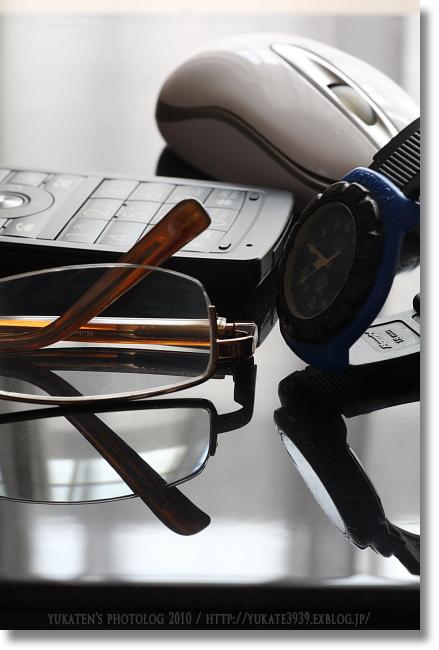 時計と眼鏡_c0136524_1742276.jpg